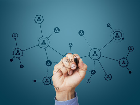 Firmaların Ortaklık Detayları Neden Önemli?