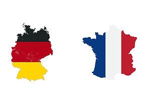 Almanya - Fransa Pazarı.jpg