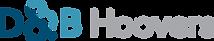 D&B Hoovers nokta atışı müşteri bulma platformu