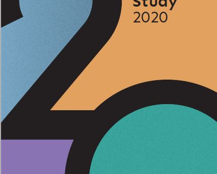 CRIF ve Dun & Bradstreet işbirliği ile hazırlanan Global Payment Study 2020 raporu yayınlandı