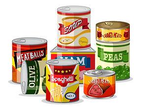İşlenmiş Gıda Sektörü.jpg
