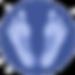 logo-mjr.png