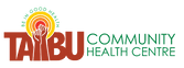 Logo for TAIBU.png