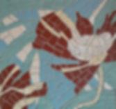 mosaico sb.jpg