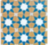 islamic mosaic .jpg