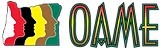 Oregon Association of Minority Entreprenuers