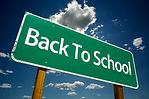 back-to-school-road-sign.jpg