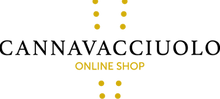 AC_online_shop_logo_C_pos_edited.png