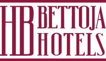 Logo%20Rosso%20PNG_edited.png