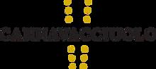 AC_logo_A1x_edited_edited_edited.png