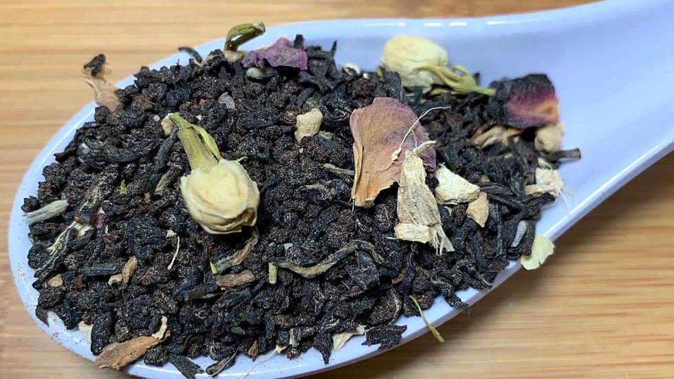 Kama Sutra Chai