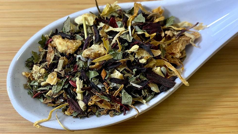 Passionflower Daydream Herbal
