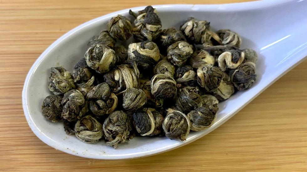 White Tea Pearls