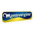 Logos Montevergine.png