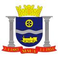 Logos Pref. Maua.png