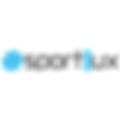 Logos Sportllux.png