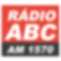 Logos radio abc.png