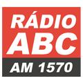 Logos radio abc.png