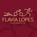 Logos Flavia lopes.png