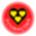Logos 3 corações.png