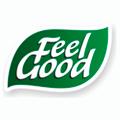 Logos Feel Good.png