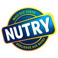 Logos Nutry.png