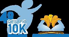Logo_4º_Desfio_10K.png
