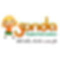 Logos Sonda.png