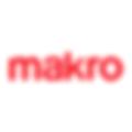 Logos Macro.png