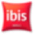 Logos Ibis.png