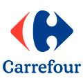 Logos Carrefour.png