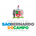 Logos Pref. SBC.png
