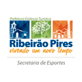 Logos Pref. RP.png