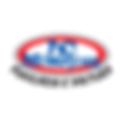 Logos Nenos Car.png