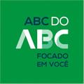 Logos ABC do ABC.png