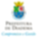 Logos Pref. Diadema.png
