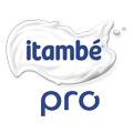 Logos_Itambé.png
