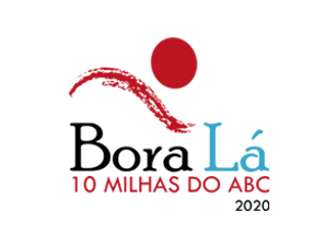 Logo_BoraLá.png