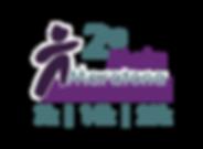 Logo_Meia_Maratona_Ribeirão_Pires.png