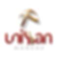 Logos Unissan.png