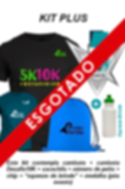 KIT SITE - PLUS.png