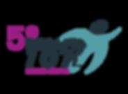 Logo Desafio 10K.png