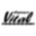 Logos_Espaço_vital.png
