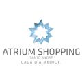 Logos Atrium shopping.png