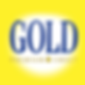 Logos Gold.png
