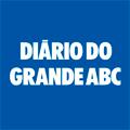 Logos Diario do grande abc.png