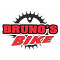 Logos Brunos bike.png