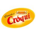 Logos Croqui.png