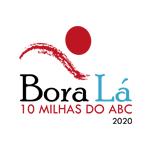 Calendario - borala.png