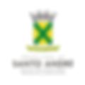 Logos Pref. SA.png